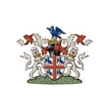 College-of-arms