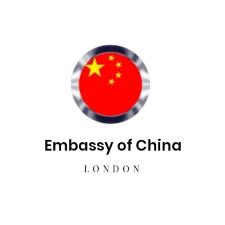 Embassy-of-China