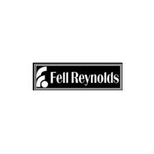 Fell-Reynolds