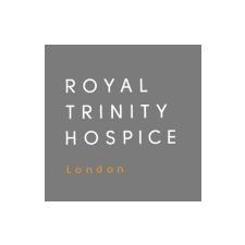 Royal-Trinity-hospice-London