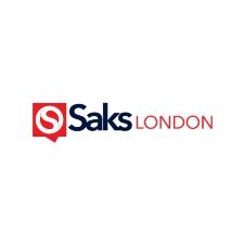 Saks-London