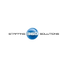 Staffing-360-Solutions